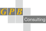 GPB Consulting